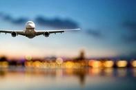پرواز مستقیم بین مشهد و ایالت حیدرآباد هند برقرار میشود