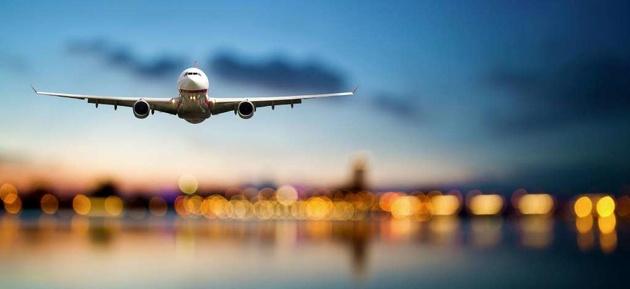 اقدام آمریکا باعث سیاسی کردن عملیات پروازی غیرنظامی میشود