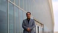 4 پروژه شهر فرودگاهی امام که در هفته دولت افتتاح میشوند