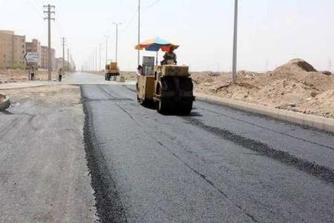 مسیر صالح آباد-ایلام امروز مسدود می شود