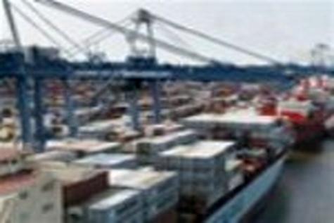 ears of planning to build $۴.۵B joint South Carolina - Georgia shipping port nears milestone