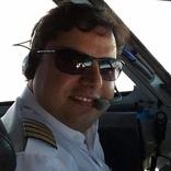افزایش توان هندلینگ پروازها با افتتاح باند 29 راست مهرآباد