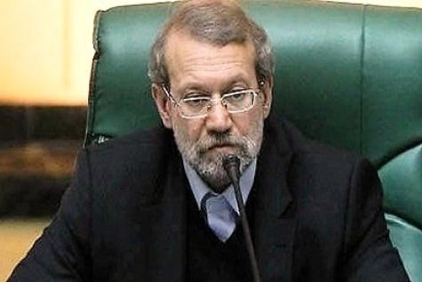 مجلس؛ تکلیف کاندیداهایی که رأی «خرید و فروش» میکنند را مشخص کرد