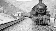 نقش صنیعالدوله در احداث راهآهن