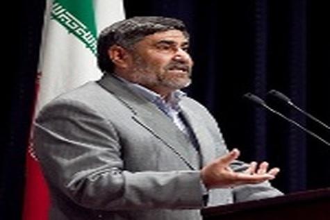 مدیرعامل شرکت مترو تهران، به عنوان مدیر ارزش آفرین کشور معرفی شد