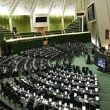 نمایندگان مخالفت کردند، تفکیک وزارت راه و شهرسازی منتفی شد