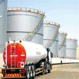پنجمین بنزین ارزان دنیا در ایران عرضه میشود + جدول