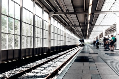 Next phase of Britain's HS2 high-speed rail network approved