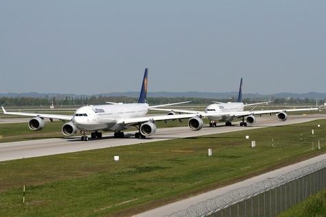 اوج تاثیر برجام در صنعت حمل ونقل خرید هواپیما بود