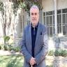 عوامل انسانی ایجاد اختلال در ترافیک شهر تهران