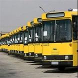 افزایش ۱۰ درصدی تعرفه حمل و نقل عمومی در بجنورد تصویب شد
