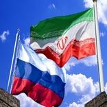 منطقه آزاد تجاری بین ایران و اتحادیه اوراسیا  تشکیل میشود