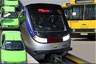 شرکتهای مسافربری ۱۳ میلیارد تومان به شهرداری مشهد بدهکار هستند