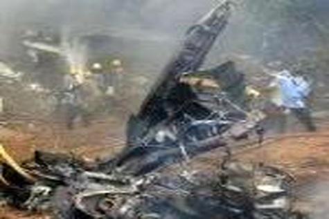 نگرانی آمریکا از محدودیت دسترسی به محل سقوط هواپیمای مالزی در اوکراین