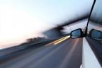 حقوق کم، بیمه و نبود امنیت شغلی سه ضلع مشکلات رانندگان اتوبوس