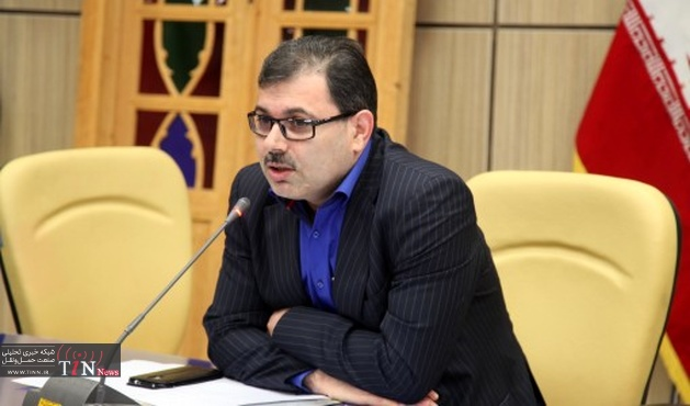 رشد ۸ درصدی تعداد رانندگان باری و مسافری حمل و نقل بین شهری استان مازندران