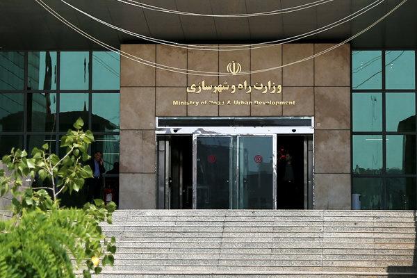 تفکیک وزارت راه و شهرسازی؛ بازگشت به گذشته ناکارآمد