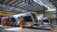 هزینه احداث هر کیلومتر قطار شهری ۷۰۰ میلیارد تومان است