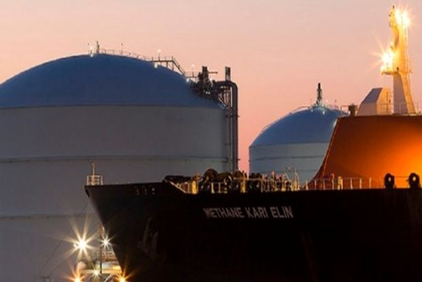 How SEA\LNG works towards widespread adoption of LNG