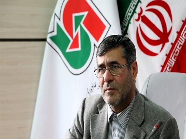 ثبت بیش از 14 هزار سفر نوروزی در استان اردبیل