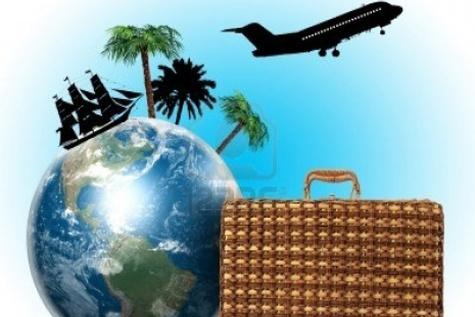 مذاکرات ۴۰ شرکت خارجی در زمینه گردشگری اجرایی میشود