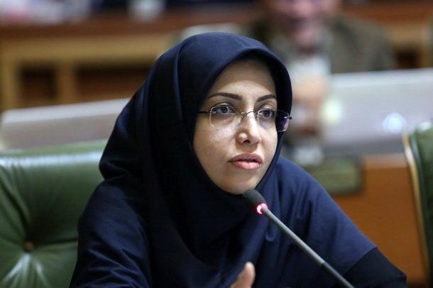 عملکرد ضعیف سازمان فاوا در توسعه زیرساخت های الکترونیکی تهران