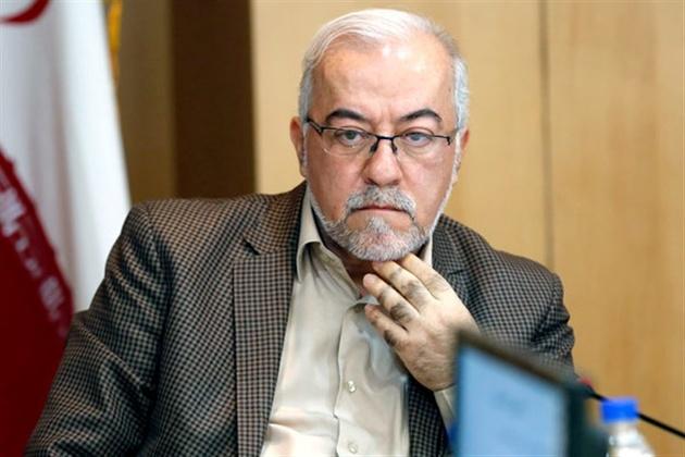 کاهش۲.۵میلیون تنی ترانزیت از مسیر ایران
