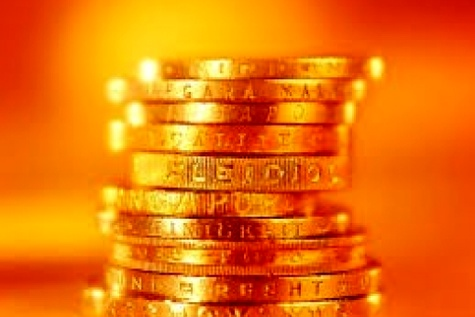 قیمت ارز، طلا و سکه / ۲۳ خرداد