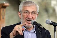 عزم مشترک دولت و بنیاد مستضفعان در پیشرفت 80 درصدی آزادراه تهران - شمال طی 3 سال گذشته