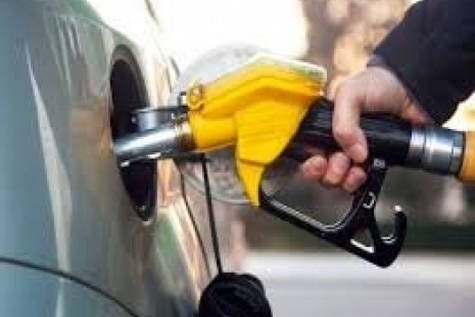 توزیع ۸۷۱ میلیون لیتر انواع فرآوردههای نفتی در استان مرکزی