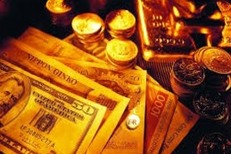 قیمت طلا، سکه و ارز / ۱۸ آبان