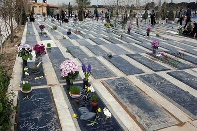 زمان و مکان مراسم یادبود اکبر ترکان و امیر جعفرپور  اعلام شد
