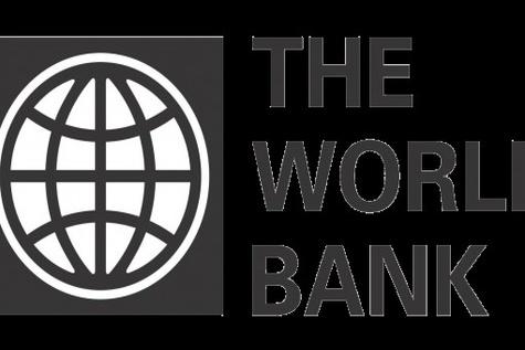 بیانیه «سوئیفت» در مورد لغو تحریم بانک های ایرانی