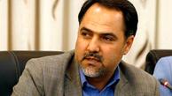 افزایش ۲۱ درصدی میزان پروازهای فرودگاه بوشهر در سال ۹۸