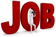 ۲۰۳۰؛ سال تحول مشاغل و مهارتها