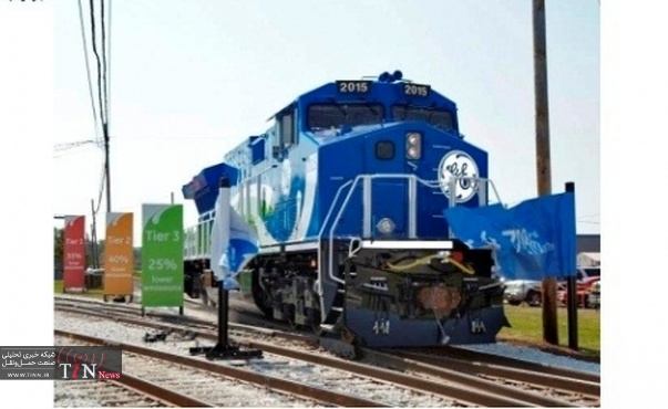 GE buys supply chain software company ShipXpress
