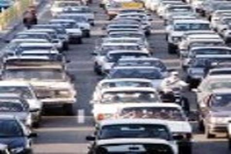 ◄ چگونه تب بالای ترافیک تبریز را کاهش دهیم؟