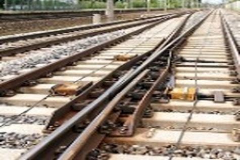 سرعت قطار تهران همدان به ۲۰۰ کیلومتر در ساعت افزایش مییابد