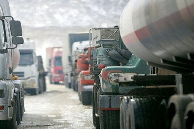 پیشنهاد تصویب لایحه الحاق ایران به موافقتنامه اروپایی حمل جادهای کالای خطرناک