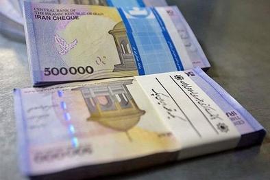پرونده حذف یارانه نقدی سه دهک ثروتمند روی میز دولت
