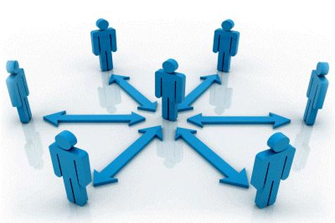 جدایی مالکیت از مدیریت؛ نقطه عطف یا کابوس