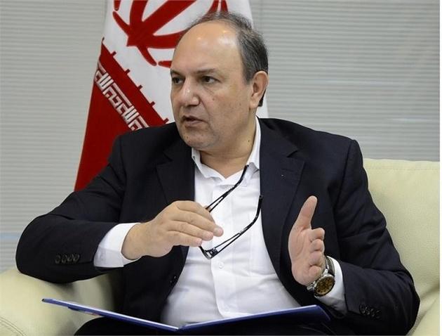 پوشش 1 میلیارد دلاری بیمه برای ناوگان کشتیرانی جمهوری اسلامی