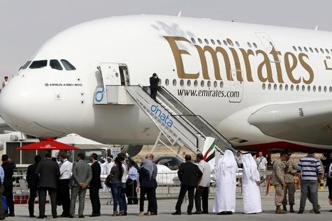واکنش کاربران مجازی به کاهش درآمدها از محل پروازهای عبوری