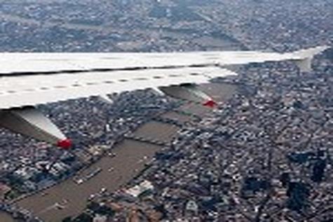 ایجاد بانک توسعه حمل و نقل هوایی برای تامین نقدینگی بخش هوایی