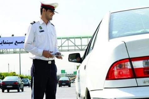 محدودیت ترافیکی تاسوعا و عاشورا در ارومیه اعمال می شود