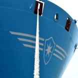 Maersk Makes Good Start to 2019, Launches USD 1.5 Bn Buyback