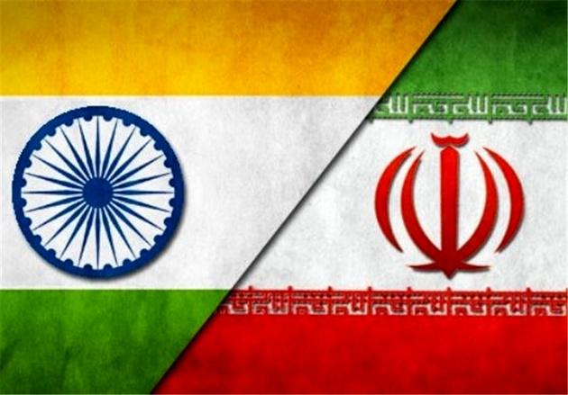 افزایش 60 روزه مهلت ویزای گردشگران هندی به ایران