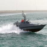 شناورهای تندرو به تجهیزات دریابانی استان بوشهر افزوده میشود