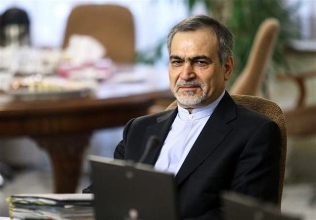 رأی بدوی پرونده تقلید صدای حسن روحانی توسط حسین فریدون صادر شد
