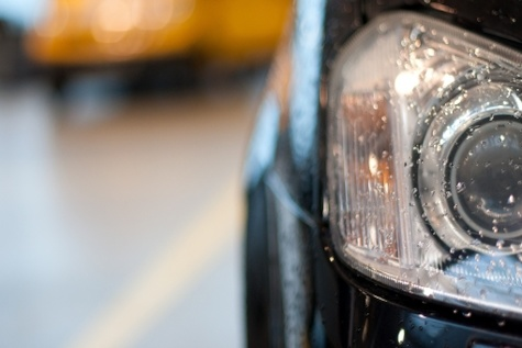 بستر لازم برای حضور مجدد خودروسازان خارجی